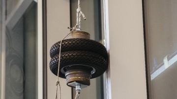 Torre della Regione Piemonte, effettuati i test sui sistemi di facciata