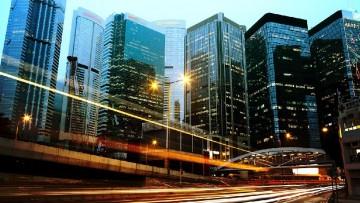 Smart city, lanciato il cluster nazionale per le comunita' intelligenti