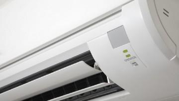Per le pompe di calore arriva la svolta con la tariffa D1