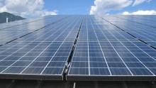 Il decreto 'spalma incentivi' affossa l'industria delle rinnovabili