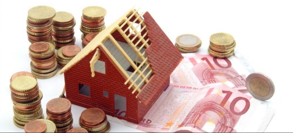 Bonus mobili e ristrutturazioni le entrate sciolgono i for Ristrutturazione edilizia agenzia entrate