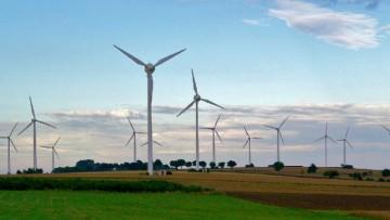 Irex Annual Report 2014, l'Italia delle rinnovabili 'vola' all'estero
