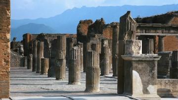Arriva l'art bonus per la tutela del patrimonio culturale