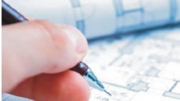 Ingegneri e assicurazione professionale: la guida del Cni