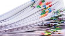 Conservazione sostitutiva della fattura elettronica nella pubblica amministrazione