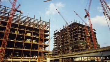 Appalti pubblici: le nuove norme 'sotto la lente' di Itaca