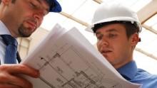Decreto parametri e bandi di ingegneria: irregolarita' in aumento