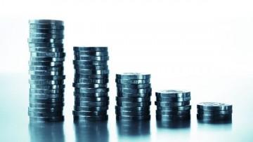 La ricerca in Italia potra' contare su nuovi investimenti della Bei