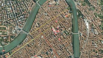 Piano casa Veneto, facciamo il punto