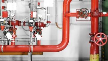 Prevenzione incendi: gli ingegneri domandano, i Vigili del Fuoco rispondono