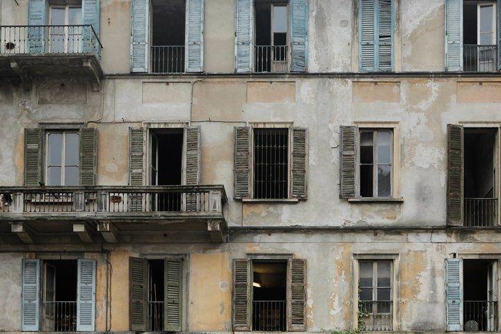 wpid-23486_edificioabbandonato.jpg
