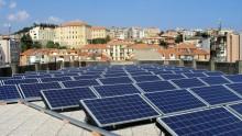 No allo 'spalma incentivi', si' ai bond per le rinnovabili