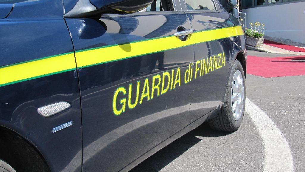 wpid-23508_guardiafinanza.jpg