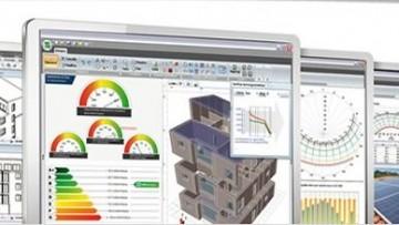 Il progetto e la riqualificazione energetica degli edifici