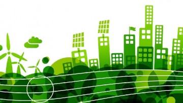 Piano d'azione per l'efficienza energetica, online la consultazione pubblica