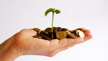 Alle startup innovative bonus fiscali e semplificazioni