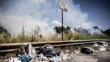Ecco il decreto #Ambienteprotetto, dall'efficienza energetica alla Terra dei Fuochi