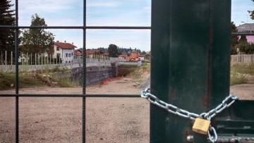 Bonifiche, trasporti, depuratori: 101 cantieri bloccati da cui ripartire