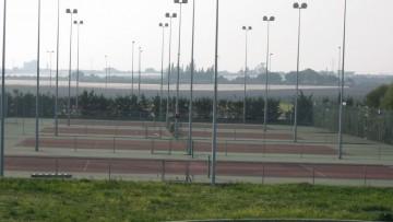 I cantieri interrotti in Italia: impianti sportivi, restauri, riqualificazioni