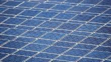 Sara' la spintronica il 'segreto' del fotovoltaico del futuro?