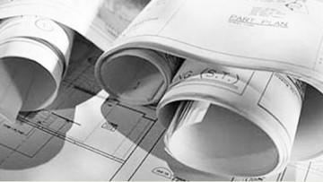 """Ingegneri e Architetti juniores: """"Giu' le mani dalla sezione B"""""""