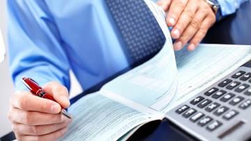 L'obbligo del Pos costera' 1.200 euro annui ai professionisti