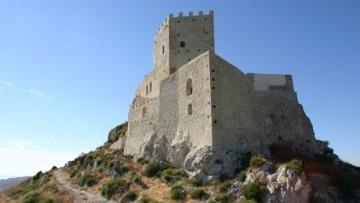 I restauri incompiuti da nord a sud dell'Italia