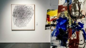 Il Museo Novecento di Firenze ha aperto i battenti