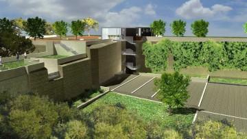 Spazi verdi urbani: dall'Uni le linee guida per lo sviluppo sostenibile