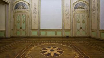 Villa Reale di Monza: restauro terminato, riapre a settembre