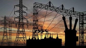 La regolazione delle reti elettriche in Italia e' una 'best practice' europea