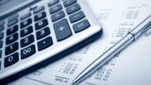 Compensazione crediti di imposta con debiti previdenziali: un'agevolazione 'fantasma'
