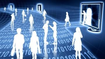 Aziende Ict in Italia: l'Osservatorio delle competenze digitali 2014