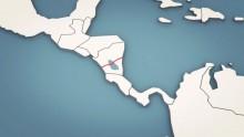 Infrastrutture, la Cina investe sul grande Canale del Nicaragua