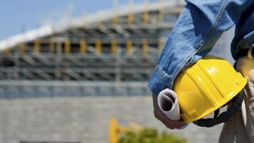 Salute e sicurezza sul lavoro: cosa pensano lavoratori e imprenditori?