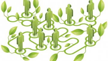 'Comuni Ricicloni 2014': ecco i campioni della green economy in Italia
