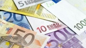 No alla compensazione dei crediti Pa per i professionisti