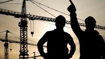 Infrastrutture e grandi opere, diminuiscono i casi di contestazione