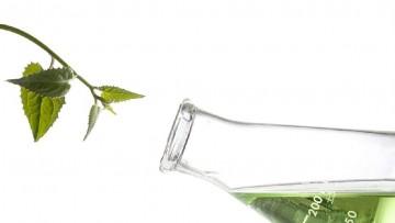 Industrie e ambiente: le piu' attente sono quelle del settore chimico