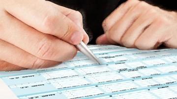 Inarsind a Inarcassa: permettere il versamento dei contributi tramite F24