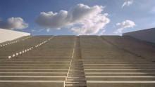 Ai Premi In/Arch Ance 2014 vince la progettualita' efficiente