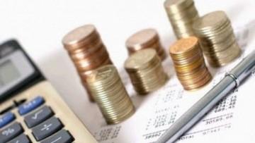 Inarcassa: 4% del contributo integrativo dal 1° gennaio 2013