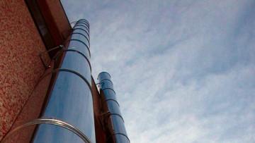 La direttiva 2012/27/Ue sull'efficienza energetica secondo Assotermica