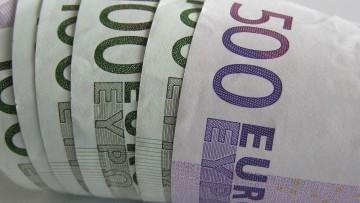 Debiti della pubblica amministrazione: il punto sui pagamenti