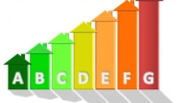 La certificazione energetica in Lombardia e' 2.0
