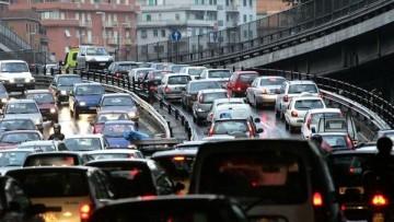 L'inquinamento acustico in Italia nei dati Ispra