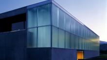 Edilizia scolastica: un corretto utilizzo del vetro per la sicurezza e l'efficienza