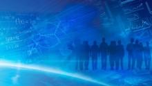 Horizon 2020: 100 milioni di euro e una 'Corsia veloce per l'innovazione'