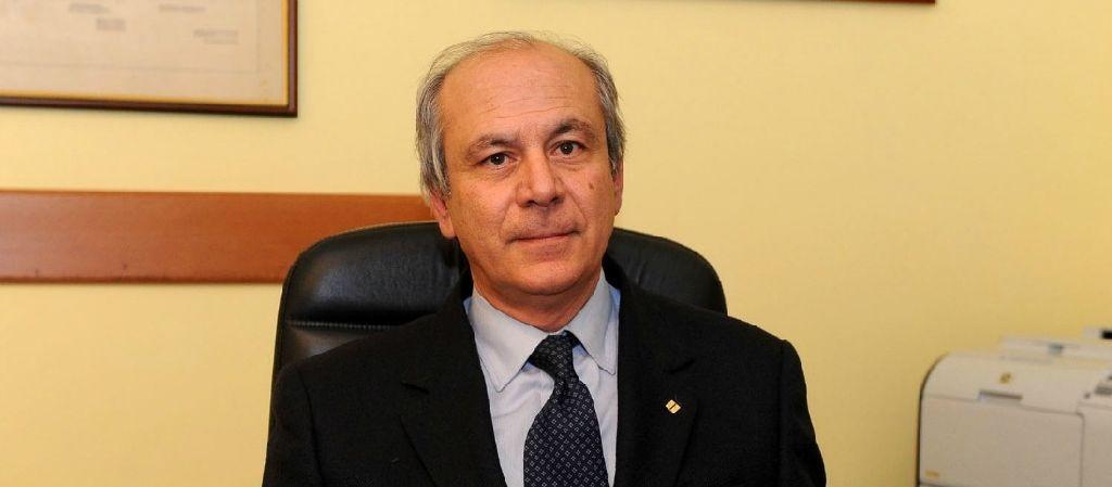 wpid-24382_PresidenteZambrano.jpg