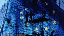 Per la competitivita' delle imprese e delle pmi un accordo da 25 miliardi